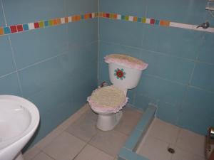 Casa En Venta En Maracay - San Jose Código FLEX: 19-5910 No.14