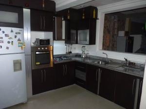 Casa En Venta En Maracay - San Jose Código FLEX: 19-5910 No.15