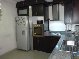 Casa En Venta En Maracay - San Jose Código FLEX: 19-5910 No.16