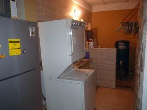Casa En Venta En Maracay - San Jose Código FLEX: 19-5910 No.17