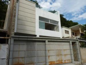 Casa En Venta En Maracay - Cantarana Código FLEX: 19-5940 No.0