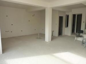 Casa En Venta En Maracay - Cantarana Código FLEX: 19-5940 No.3