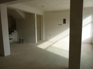 Casa En Venta En Maracay - Cantarana Código FLEX: 19-5940 No.4