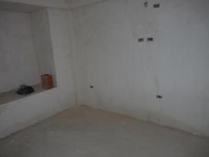 Casa En Venta En Maracay - Cantarana Código FLEX: 19-5940 No.5