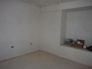 Casa En Venta En Maracay - Cantarana Código FLEX: 19-5940 No.6