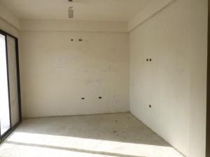 Casa En Venta En Maracay - Cantarana Código FLEX: 19-5940 No.9