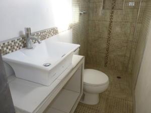 Casa En Venta En Maracay - Cantarana Código FLEX: 19-5940 No.10