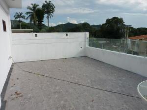 Casa En Venta En Maracay - Cantarana Código FLEX: 19-5940 No.11