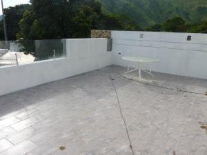 Casa En Venta En Maracay - Cantarana Código FLEX: 19-5940 No.12