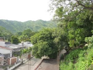 Casa En Venta En Maracay - Cantarana Código FLEX: 19-5940 No.13
