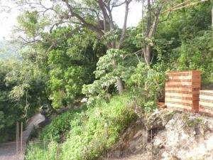 Casa En Venta En Maracay - Cantarana Código FLEX: 19-5940 No.14