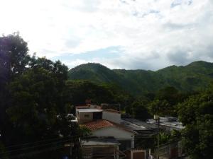 Casa En Venta En Maracay - Cantarana Código FLEX: 19-5940 No.15