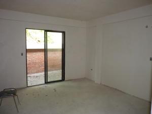 Casa En Venta En Maracay - Cantarana Código FLEX: 19-5940 No.16
