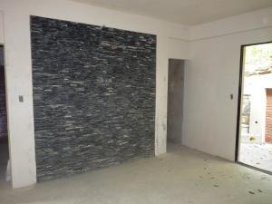 Casa En Venta En Maracay - Cantarana Código FLEX: 19-5940 No.17