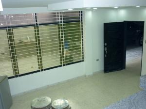 Townhouse En Venta En Maracay - El Limon Código FLEX: 19-5963 No.14