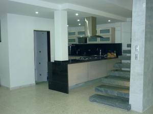 Townhouse En Venta En Maracay - El Limon Código FLEX: 19-5963 No.15