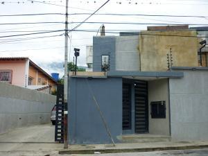 Townhouse en Venta en El Limon