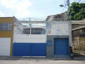 En Alquiler En Maracay - Pinonal Código FLEX: 19-6009 No.1