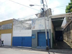 En Alquiler En Maracay - Pinonal Código FLEX: 19-6009 No.2