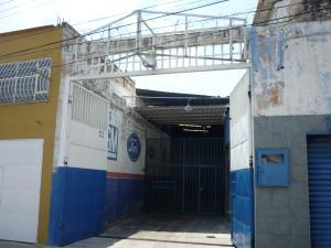 En Alquiler En Maracay - Pinonal Código FLEX: 19-6009 No.3