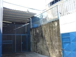 En Alquiler En Maracay - Pinonal Código FLEX: 19-6009 No.5