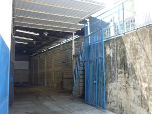 En Alquiler En Maracay - Pinonal Código FLEX: 19-6009 No.6