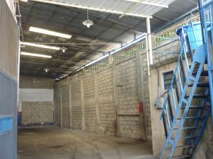 En Alquiler En Maracay - Pinonal Código FLEX: 19-6009 No.7