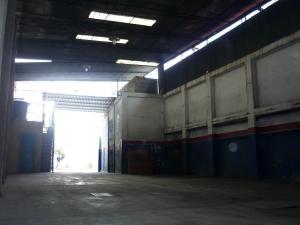En Alquiler En Maracay - Pinonal Código FLEX: 19-6009 No.11