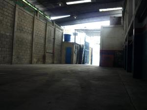 En Alquiler En Maracay - Pinonal Código FLEX: 19-6009 No.14