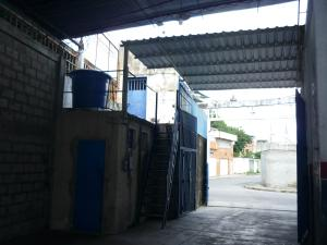 En Alquiler En Maracay - Pinonal Código FLEX: 19-6009 No.15