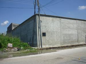 Galpon - Deposito En Venta En Maracay - San Miguel Código FLEX: 19-6013 No.2