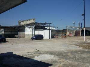 Galpon - Deposito En Venta En Maracay - San Miguel Código FLEX: 19-6013 No.3