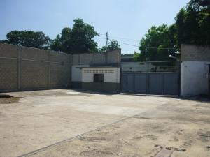 Galpon - Deposito En Venta En Maracay - San Miguel Código FLEX: 19-6013 No.4