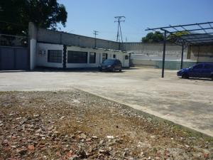 Galpon - Deposito En Venta En Maracay - San Miguel Código FLEX: 19-6013 No.5