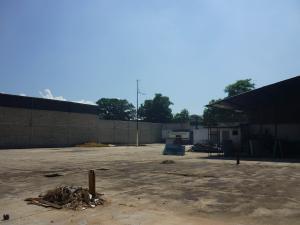 Galpon - Deposito En Venta En Maracay - San Miguel Código FLEX: 19-6013 No.6