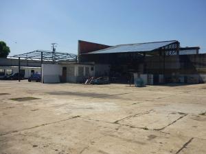 Galpon - Deposito En Venta En Maracay - San Miguel Código FLEX: 19-6013 No.7