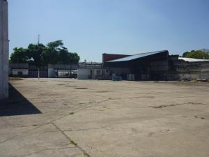 Galpon - Deposito En Venta En Maracay - San Miguel Código FLEX: 19-6013 No.10