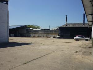 Galpon - Deposito En Venta En Maracay - San Miguel Código FLEX: 19-6013 No.11