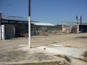 Galpon - Deposito En Venta En Maracay - San Miguel Código FLEX: 19-6013 No.0