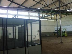 Galpon - Deposito En Venta En Maracay - San Miguel Código FLEX: 19-6013 No.12