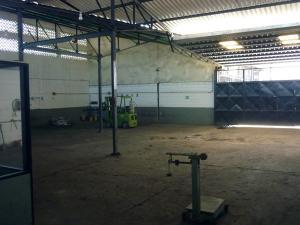Galpon - Deposito En Venta En Maracay - San Miguel Código FLEX: 19-6013 No.13