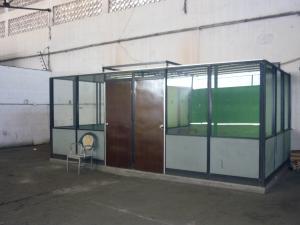 Galpon - Deposito En Venta En Maracay - San Miguel Código FLEX: 19-6013 No.15