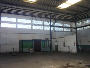 Galpon - Deposito En Venta En Maracay - San Miguel Código FLEX: 19-6013 No.16