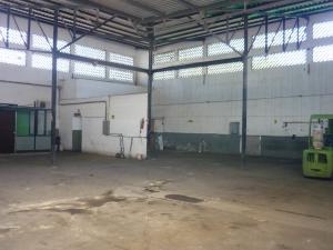 Galpon - Deposito En Venta En Maracay - San Miguel Código FLEX: 19-6013 No.17