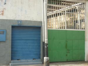 Galpon - Deposito En Venta En Maracay - Pinonal Código FLEX: 19-6015 No.2