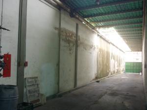 Galpon - Deposito En Venta En Maracay - Pinonal Código FLEX: 19-6015 No.3