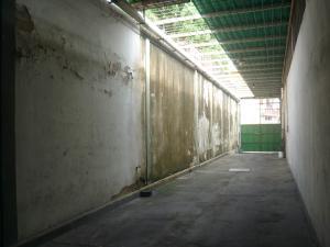 Galpon - Deposito En Venta En Maracay - Pinonal Código FLEX: 19-6015 No.4