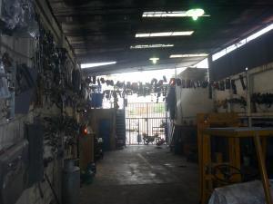 Galpon - Deposito En Venta En Maracay - Pinonal Código FLEX: 19-6015 No.7