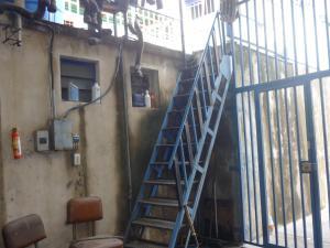 Galpon - Deposito En Venta En Maracay - Pinonal Código FLEX: 19-6015 No.8