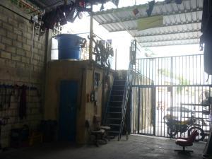 Galpon - Deposito En Venta En Maracay - Pinonal Código FLEX: 19-6015 No.9